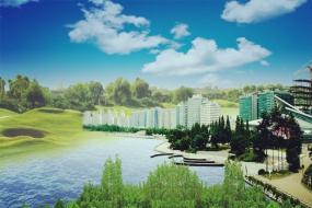 住房城乡建设部建筑节能与科技司关于印发2015年工作要点的通知