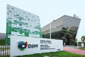 【财经】帝斯曼以18.86亿美元出售涂料树脂与功能材料业务给科思创