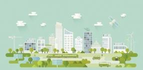 《湖北省县城品质提升三年行动方案》解读
