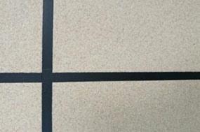 细真石复合模塑保温隔热一体板