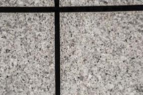 美彩石复合模塑保温隔热一体板