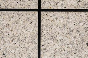 花岗岩复合模塑贝博平台客户端app贝博ios下载一体板