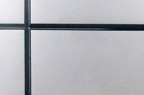水性金属氟碳外墙漆