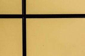 水性氟碳外墙漆