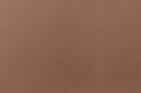 弹性外墙乳胶漆