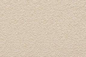 普通砂壁漆