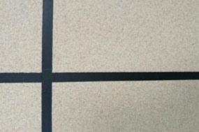 贵州细真石复合模塑贝博平台客户端app贝博ios下载一体板