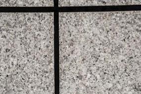 长沙美彩石复合模塑保温隔热一体板