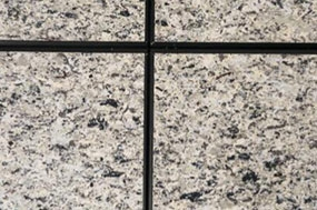 长沙大理石复合模塑保温隔热一体板